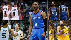 NBA training camp is peeking its head around the corner and we are waiting with…