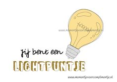 Momentje voor Complimentje is under construction Human Resources, Bento, Advent, Compliments, Wish, Lol, Sayings, Words, School