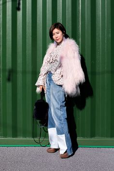 Jin Juhee Miss Korea