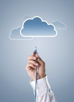 Objections to Cloud Services