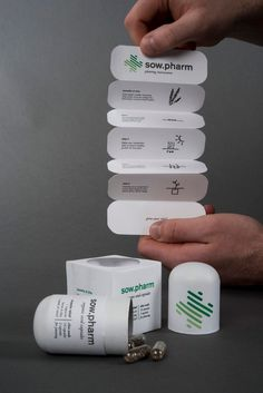 We are a creative Pharmaceutical and Medical Packaging Design Agency Delhi, India. Also offer innovative medical devices labeling solutions at best price. Medical Packaging, Skincare Packaging, Seed Packaging, Food Packaging Design, Cosmetic Packaging, Packaging Design Inspiration, Clever Packaging, Organic Packaging, Packaging Ideas