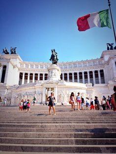 Roma - Roma, Lazio