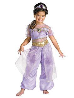 Princess Jasmine Costume   Pinterest   Princess jasmine costume Jasmine and Halloween costumes  sc 1 st  Pinterest & Princess Jasmine Costume   Pinterest   Princess jasmine costume ...