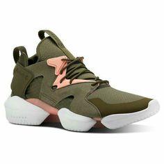 091b67d68 72 melhores imagens de sneakers