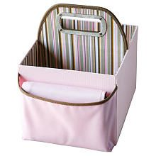 25 Best Pink And Green Monkey Nursery Images Monkey