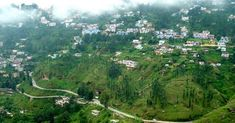 Almora Tourism and Travel Guide - Get Almora tour and tourist places information, hill station, sightseeing, best tourist attraction, things to do and adventure activities in Almora. Holiday Destinations In India, National Park Tours, Mussoorie, Honeymoon Spots, Honeymoon Packages, Nainital, Hill Station, Tourist Places, Beautiful Places To Visit