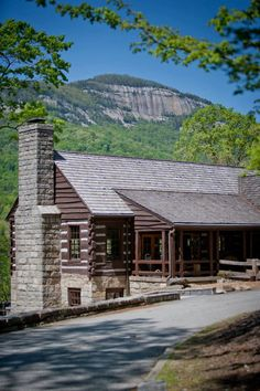 Table Rock State Park Lodge for the 2013 Birchwood Book & Author Fair