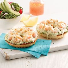 Wine Recipes, Seafood Recipes, Appetizer Recipes, Cooking Recipes, Dessert Recipes, Christmas Dishes, Cheat Meal, Looks Yummy, Wrap Sandwiches