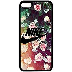 sale retailer 00073 c97f0 17 Best cases images in 2016 | Ipod touch 6th, Ipod touch 6th ...