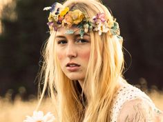 I am A Hippie! Who Were You In Your Past Life?
