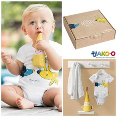 Free samples, baby boxes and welcome packs for your baby ›Sparbaby.de - Baby welcome packs and free samples › Sparbaby.de – Bargains and coupons around the baby - Pregnancy Workout, Pregnancy Tips, Baby Club, Baby Carrying, Baby Zimmer, Baby Box, Baby Kind, Baby Hacks, Fiestas