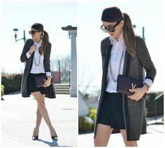 COSA INDOSSARE PER UNA CENA ROMANTICA - fashion blogger idee outfit