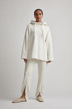 Online Boutiques, Camilla, Sports Women, Sport Outfits, Lounge Wear, Women Wear, Normcore, Luxury, Womens Fashion