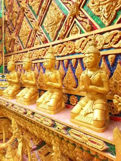 Thailand, Holidays, Travel, Holidays Events, Holiday, Vacation, Annual Leave, Vacations