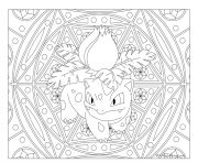 Best Pokemon Coloring Pages Coolest - Who is not familiar with Pokemon, is a cartoon character who is funny and adorable. But has super powers tha. Boy Coloring, Cute Coloring Pages, Mandala Coloring Pages, Printable Coloring Pages, Coloring Pages For Kids, Coloring Books, Papercraft Pokemon, Pokemon Craft, Pokemon Pokemon