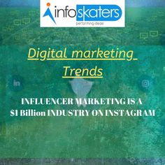 If never before, Infoskaters Technologies provides you with a platform to use/become Influencer Marketing Follow/Contact: 7406648571 for more #infoskaters #marketingtips #marketingstrategy #marketingdigital #marketing #marketingconsultant  #marketingstrategies #marketingonline #digitalmarketing #creativeideas #workfromhome #freelancer #affilatemarketing #socialmediainfluencer #socialmediamarketing #socialmedia #business #seo #contentmarketing #like #marketingdigital #socialmediamanager… Digital Marketing Trends, Online Digital Marketing, Content Marketing, Social Media Marketing, Digital India, Web Analytics, Make Business, Marketing Training, Marketing Consultant