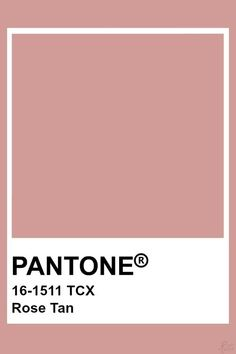 Pantone Thistle Down Paleta Pantone, Pantone Tcx, Pantone Swatches, Pantone 2020, Color Swatches, Pantone Colour Palettes, Pantone Color, Colour Pallete, Colour Schemes