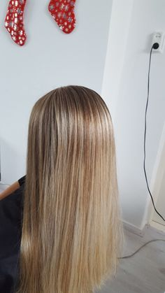 Highlights by me