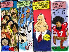 http://theweek.com/cartoons/726837/political-cartoon-trump-colin-kaepernick-nfl-kneeling-women-mccain-veterans