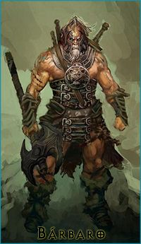 Fantasy Barbarian Warrior With Tattoo Fantasy Warrior, Fantasy Male, Fantasy Rpg, Medieval Fantasy, Fantasy Artwork, Fantasy World, Dark Fantasy, Male Character, Character Portraits
