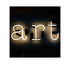 #fifiletters #harf #sembol #sonsuzluk #isim #hediye #aydinlatma #lamaba #gecelambası #kisiyeozel #tasarım #dekorasyon #kisiyeozel #vintage #ampul #yastik #love #pillows #dekorasyon #decoration #yeniyıl #yılbası #siyah #art #neon