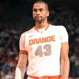 Cuse player admits to on-court farting  Despite losing center Fab Melo for the entire 2012 NCAA Tournament, Syracuse was still able to pull off an impressive run. The Orange marched all...Read full story @ http://www.fanz.com/13434471917228/Cuse-player-admits-to-on-court-farting