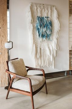 A FREE SPIRITED CALI FURNITURE COMPANY UNVEILS THEIR NEW SF SHOWROOM