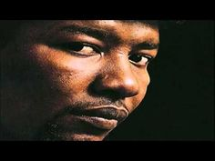 "Willie Hutch - I Choose You - YouTube...Sampled by UGK Ft. Outkast ""International Players Anthem"""