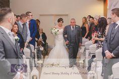 rotherham-wedding-photography-rotherham-wedding-photographer-yorkshire-weddingseternal-images-photography-ltd-copyright-1-of-1-17