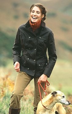 country walk in the fall Moda Country, Country Wear, Country Attire, Country Outfits, Country Chic, Fall Outfits, English Country Fashion, British Country Style, English Style