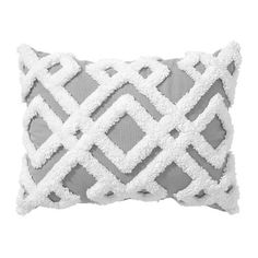 PB Teen Geo Plush Pillows, 12x16, Navy (€16) ❤ liked on Polyvore featuring home, home decor, throw pillows, geometric throw pillows, patterned throw pillows, dark blue throw pillows, pbteen and geometric pattern throw pillows