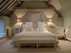 calcot-manor-hotel-spa-tetbury_271220091427144966.jpg 430×322 pixels