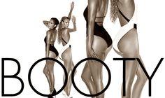 Jennifer Lopez, Booty e compagnia bella (Se a twerkare fossero i cervelli e non i culi) • Link: http://themusicportrait.com/2014/09/20/se-a-twerkare-fossero-i-cervelli-e-non-i-culi/