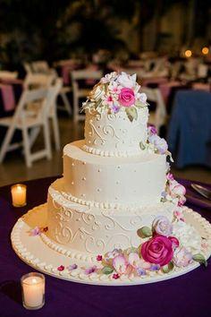Birthday Cakes Abergavenny