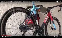 Stabiele wandhouder of wandbeugel voor je racefiets.    Artivelo BikeDock   #bikestorage #bikewallmount #bikeshelf #bikerack #singlespeed #cyclinglife #interiordesign #decor #bikedock #fietsophangsysteem #design #productdesign #fixie #rapha #wielrennen #triathlon #wielersport  #instacycle #instabike #cyclingshots #interieur #baaw #interieurdesign #vtwonen  #stravacycling #eigenhuis #artivelo #tdf #tourdefrance #rittecycles #pocsports #lakecycling #wahoo #100percent