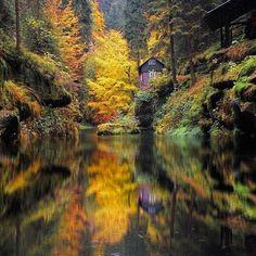 Bohemian, Switzerland 🌴🌳🎄🌳🍥 Follow @travel.dost 💞💝💞 ✨ ❇ ✨ ❇ @ilhan1077 @travel.dost💞❤💝💘💞 #wanderlust #ilovetravel #writetotravel ##traveldeeper #travelstroke #travelling #trip #traveltheworld #igtravel #getaway #travelblog #instago #travelpics #tourist #wanderer #wanderlust #travelphoto #travelingram #arountheworld #tourist#solotravel #instago #ig_worldclub #worldcaptures #tourism #worldplaces #worldingram #traveller #traveler #hotel #luxuryhotel