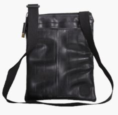 8894026c4b Lucile upcycled bicycle inner tube purse- Made in the USA - Saves Landfill  Space!