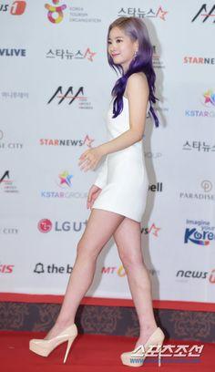 Twice Jyp, Givenchy Beauty, Asia Artist Awards, Twice Dahyun, Cute Asian Girls, Bias Wrecker, Nayeon, I Got This, Asian Woman