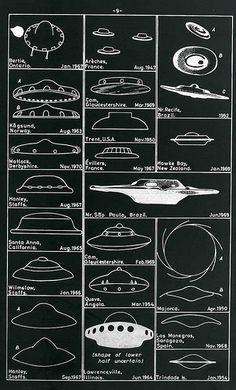 25 maggio: Towel Day in ricordo di Douglas Adams on http://psicomamme.it