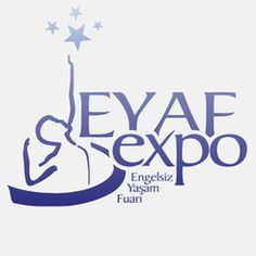 Eyafexpo - Engelsiz Yaşam Fuarı 06-09 Aralık 2012
