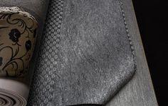 54949 Luxusní omyvatelná vliesová tapeta na zeď Cuvée Prestige, velikost 10,05 m x 70 cm
