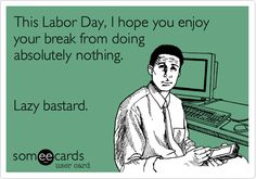 29 Best Happy Labour Day Images Happy Labor Day Labor Day Quotes
