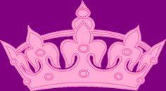 coroa princesa png - Pesquisa Google