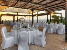 The restaurant we are getting married in - Radisson Blu St Julians, Malta Wedding Inspiration, Wedding Ideas, Malta, Getting Married, Restaurant, Table Decorations, Furniture, Home Decor, Malt Beer