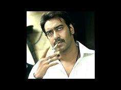 Indian Bollywood Actors, Bollywood Box, Bollywood Celebrities, Good Attitude, Attitude Status, Sultan Mirza, Hd Photos, Girl Photos, Hindi Love Shayari Romantic