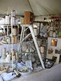 458 Best Booth Display Ideas Images Shop Windows Antique Mall