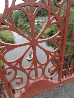 The Iron Bridge, Float Trip, Canoe And Kayak, Group Activities, Rafting, Kayaking, Tours, Kayaks