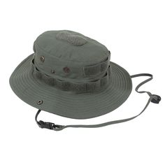 ce48528bb9c Tactical Boonie Hat Military Surplus