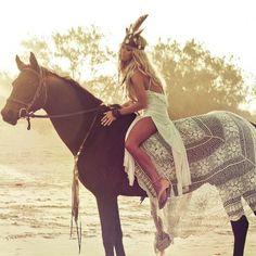 A little bit of horsey fashion. #equestrian #equestrianstyle #equestrianchic…