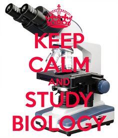 2:05 En biologiá yo estudio células. Tambien mi grupo terminan su proyecto.